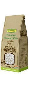 Basmatireis Himalaya weiß von Rapunzel